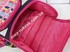 """Набор рюкзак ортопедический + сумка + пенал Josef Otten """"Мишки"""", JO-1812 арт. 520102-1, фото 2"""