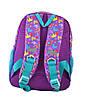 Рюкзак дитячий K-20 Unicorn , фото 3