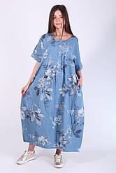 Платье произволство Италия