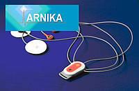 Система суточного мониторирования ЭКГ Arnika