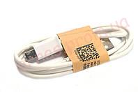 USB Micro кабель ECB-DU4AWC