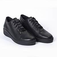 Туфли спортривные, фото 1