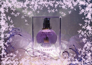 Lanvin Eclat D'Arpege парфюмированная вода 100 ml. (Ланвин Эклат Д'Арпеж), фото 3