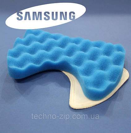Фильтр Samsung DJ97-01159B, фото 2