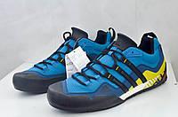 Кроссовки Adidas Terrex Swift Оригинал 44.5 28.5 см