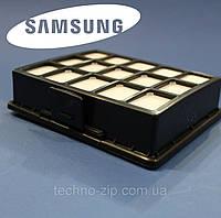 НЕРА фильтр Samsung DJ97-00492A (серии SC65... и SC66... )