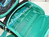 """Рюкзак ортопедический Josef Otten """"Sportcar"""", JO-1802 арт. 520095, фото 2"""