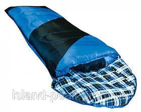 Спальный мешок-одеяло Tramp Nightlife