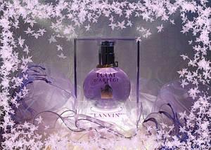 Lanvin Eclat D'Arpege парфюмированная вода 50 ml. (Ланвин Эклат Д'Арпеж), фото 3