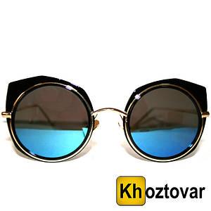 Солнцезащитные женские очки Aedoll Topvision Sunglasses 8392 C-4