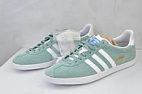 Кроссовки Adidas Gazelle оригинал 44.5 28.5 см, фото 1