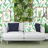 Дизайнерские обои Tropical