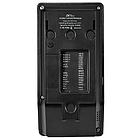 WiFi-терминал доступа по отпечатку пальца ZKTeco F22WiFi-ID, фото 3