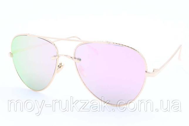 Солнцезащитные очки Dior, реплика, 751919, фото 2