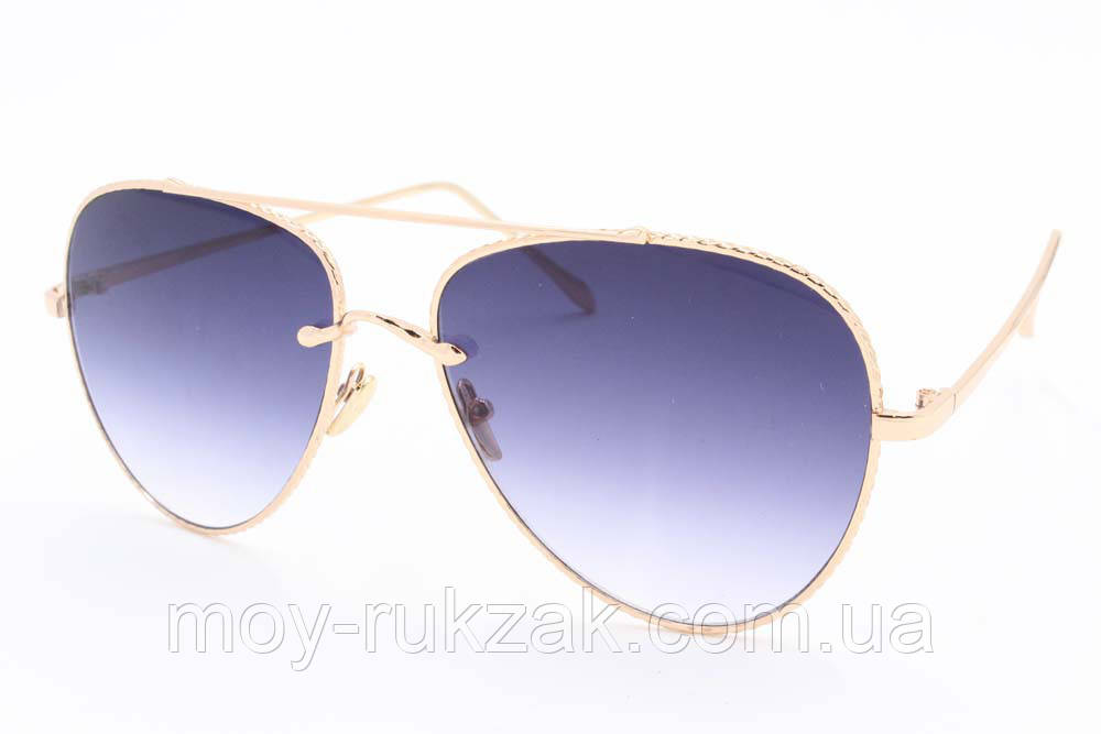 Солнцезащитные очки Dior, реплика, 751920