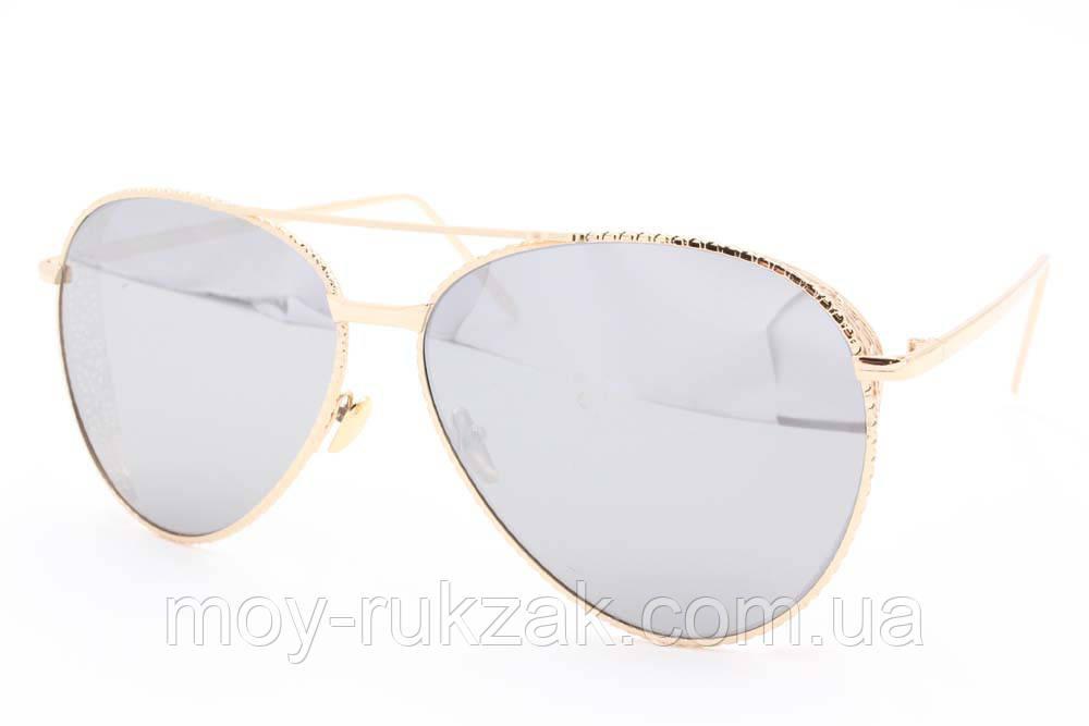 Солнцезащитные очки Dior, реплика, 751926