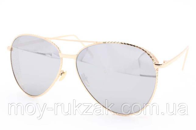 Солнцезащитные очки Dior, реплика, 751926, фото 2