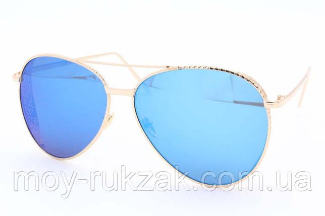Солнцезащитные очки Dior, реплика, 751927, фото 2