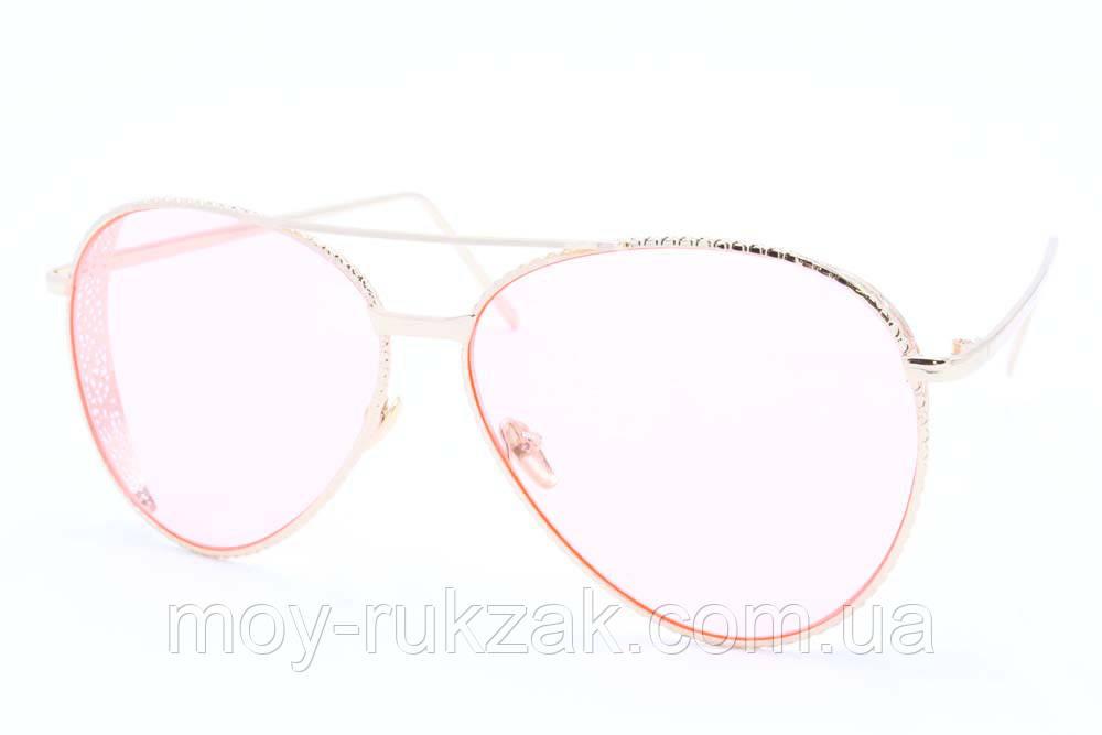 Солнцезащитные очки Dior, реплика, 751931