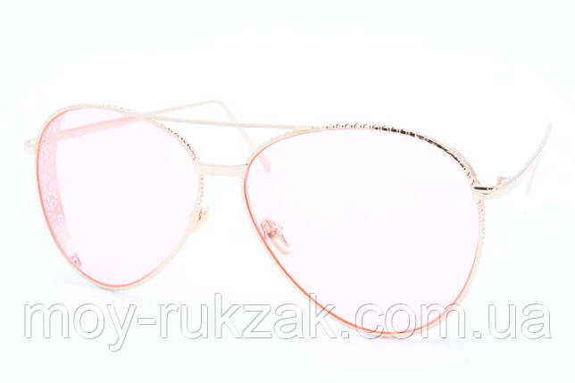 Солнцезащитные очки Dior, реплика, 751931, фото 2