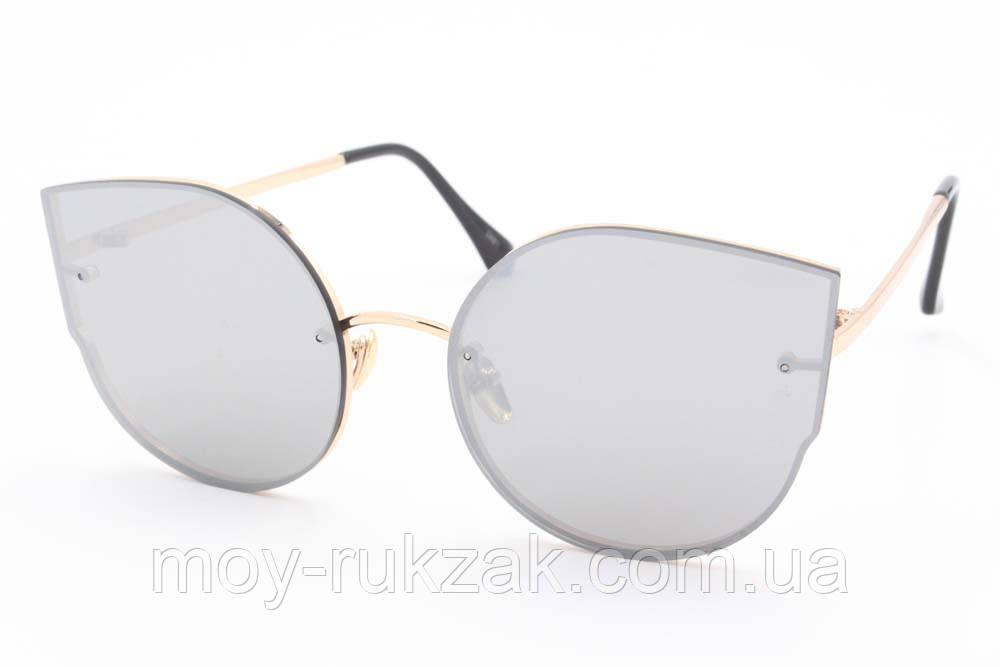 Солнцезащитные очки Dior, реплика, 751933