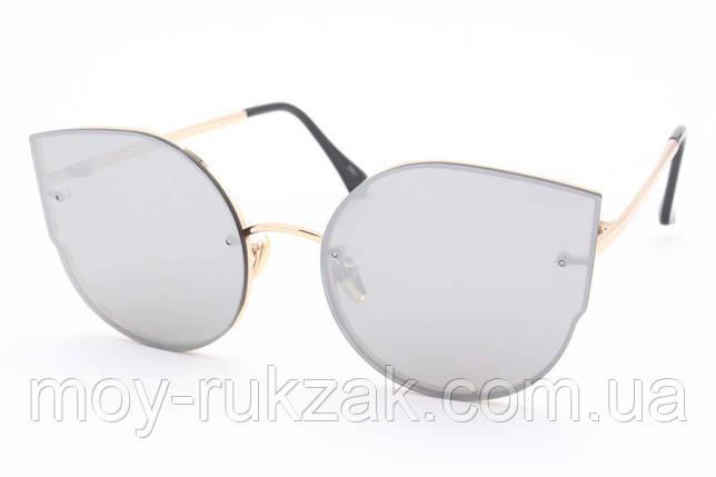 Солнцезащитные очки Dior, реплика, 751933, фото 2