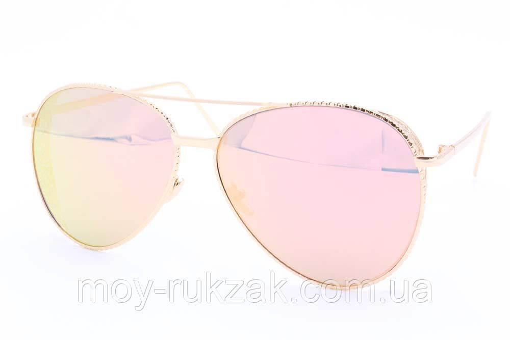 Солнцезащитные очки Dior, реплика, 751929