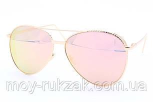 Солнцезащитные очки Dior, реплика, 751929, фото 2