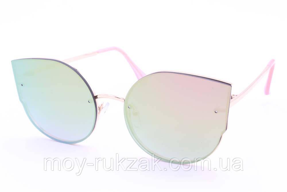 Солнцезащитные очки Dior, реплика, 751936