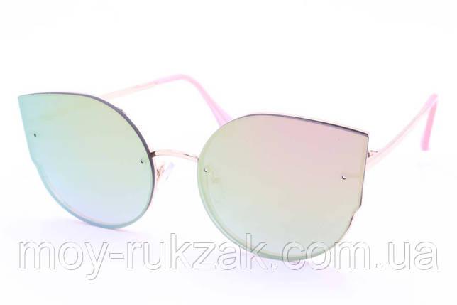 Солнцезащитные очки Dior, реплика, 751936, фото 2
