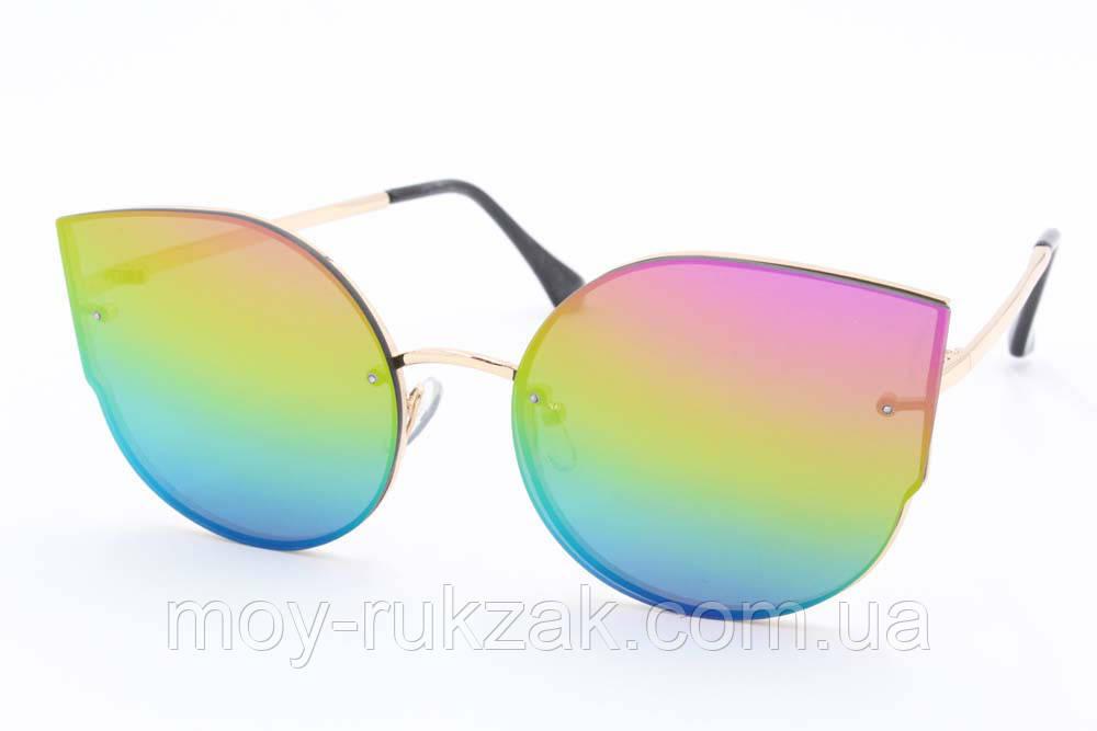 Солнцезащитные очки Dior, реплика, 751937