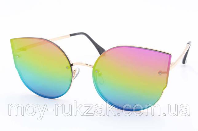 Солнцезащитные очки Dior, реплика, 751937, фото 2