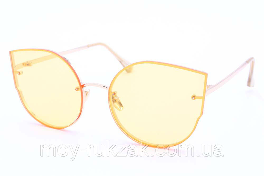 Солнцезащитные очки Dior, реплика, 751938