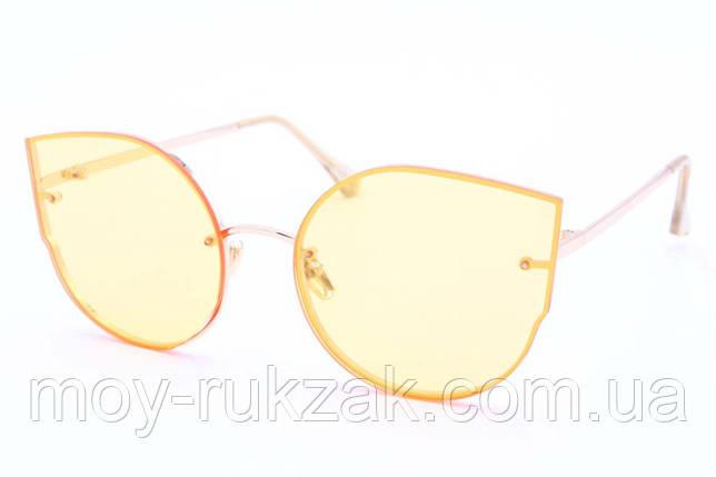 Солнцезащитные очки Dior, реплика, 751938, фото 2