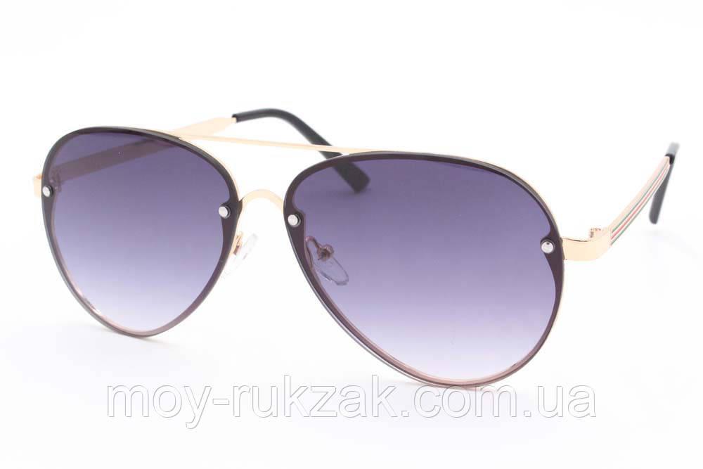 Солнцезащитные очки Dior, реплика, 751940