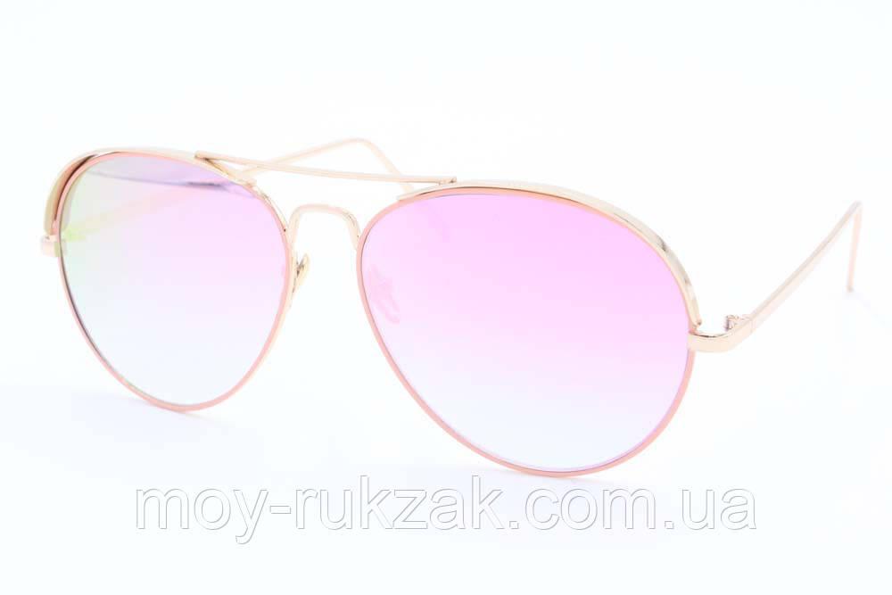 Солнцезащитные очки Dior, реплика, 751948