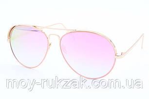 Солнцезащитные очки Dior, реплика, 751948, фото 2