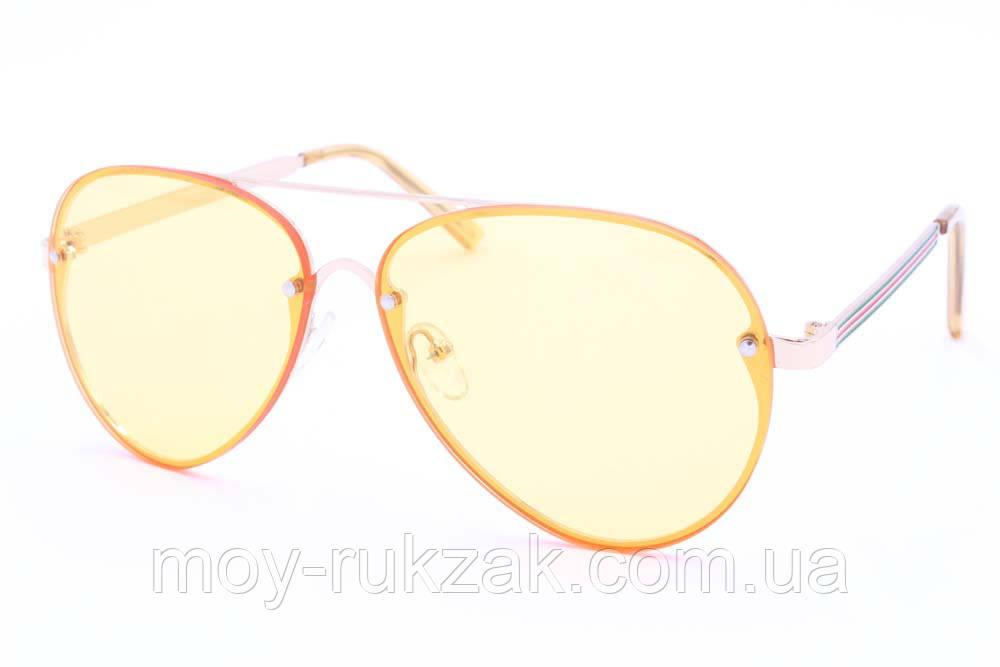 Солнцезащитные очки Dior, реплика, 751945