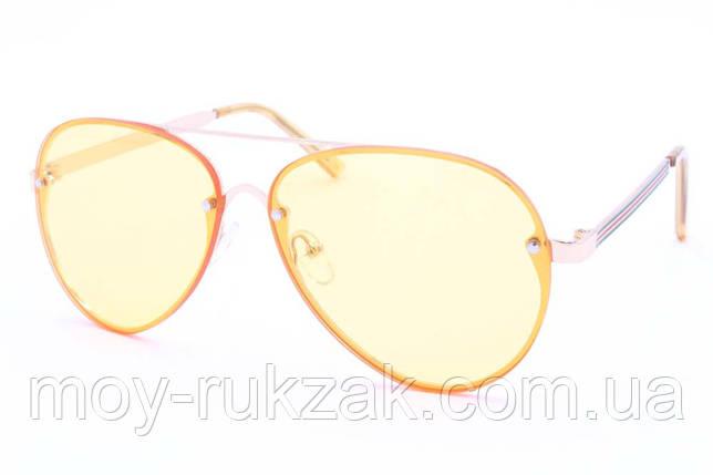 Солнцезащитные очки Dior, реплика, 751945, фото 2