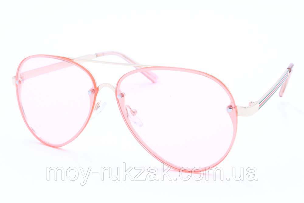 Солнцезащитные очки Dior, реплика, 751946