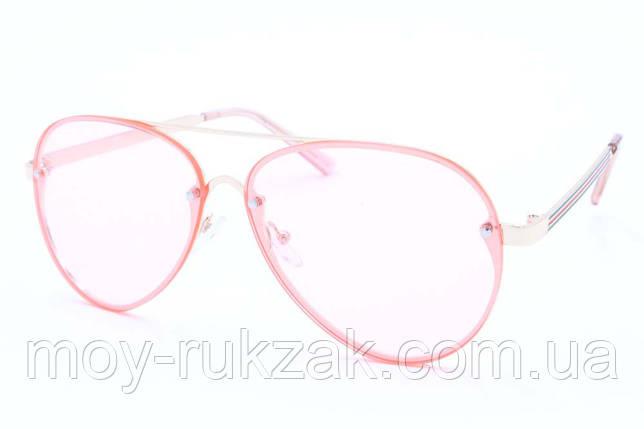 Солнцезащитные очки Dior, реплика, 751946, фото 2