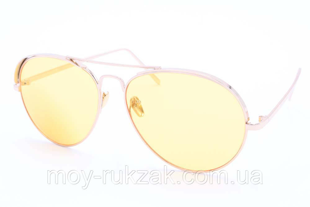 Солнцезащитные очки Dior, реплика, 751949