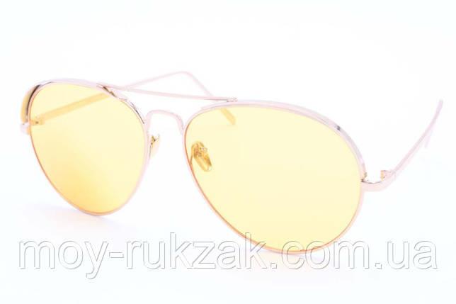 Солнцезащитные очки Dior, реплика, 751949, фото 2