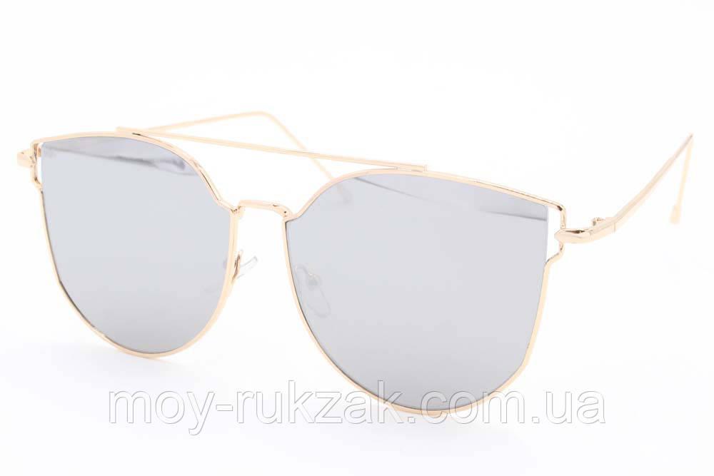 Солнцезащитные очки Dior, реплика, 751956