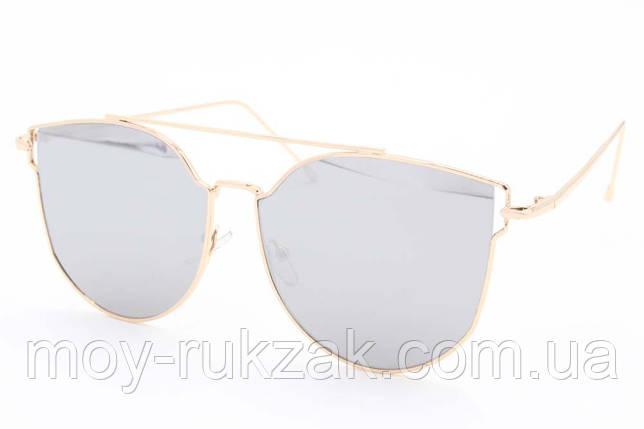 Солнцезащитные очки Dior, реплика, 751956, фото 2