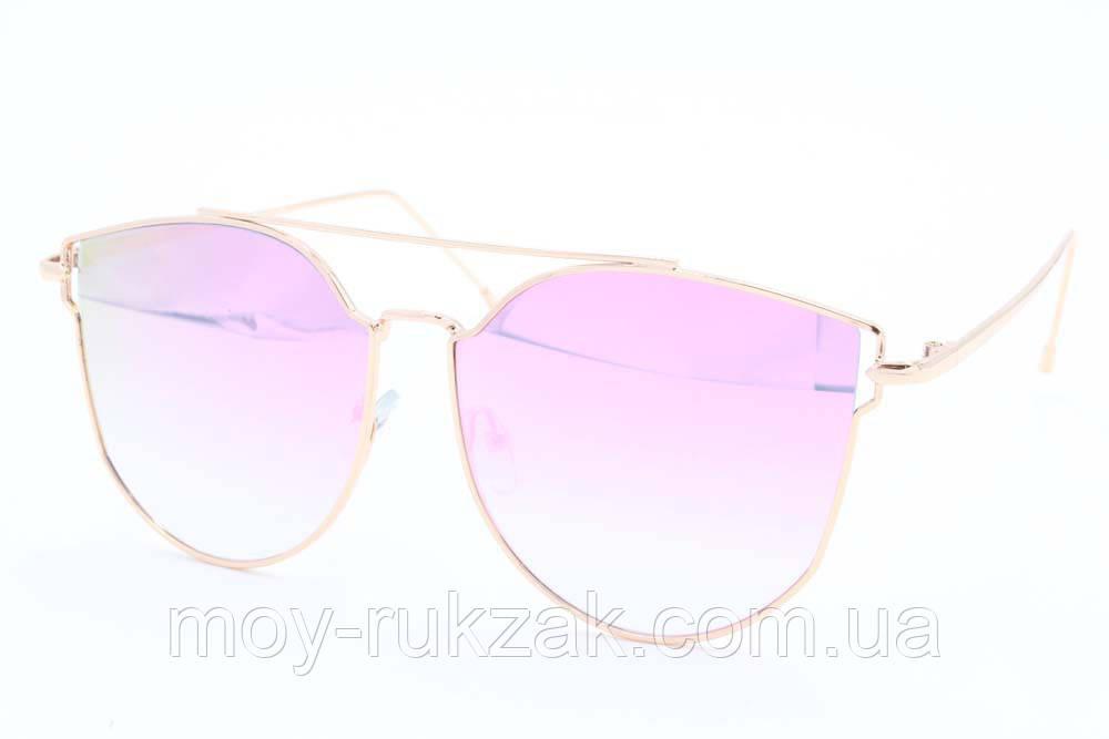 Солнцезащитные очки Dior, реплика, 751960