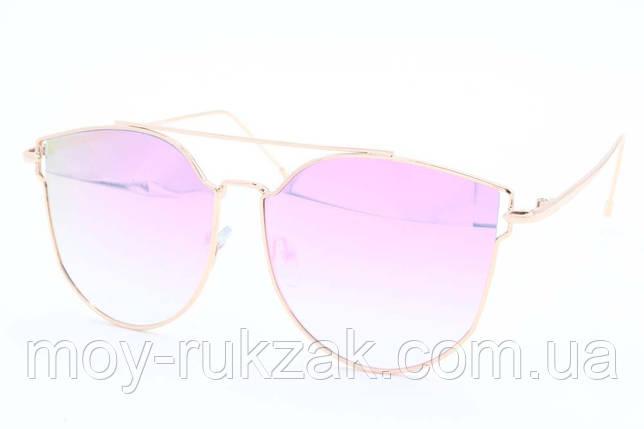 Солнцезащитные очки Dior, реплика, 751960, фото 2