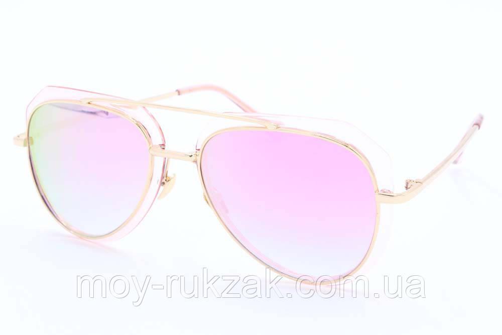 Солнцезащитные очки Dior, реплика, 751965
