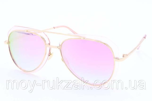 Солнцезащитные очки Dior, реплика, 751965, фото 2