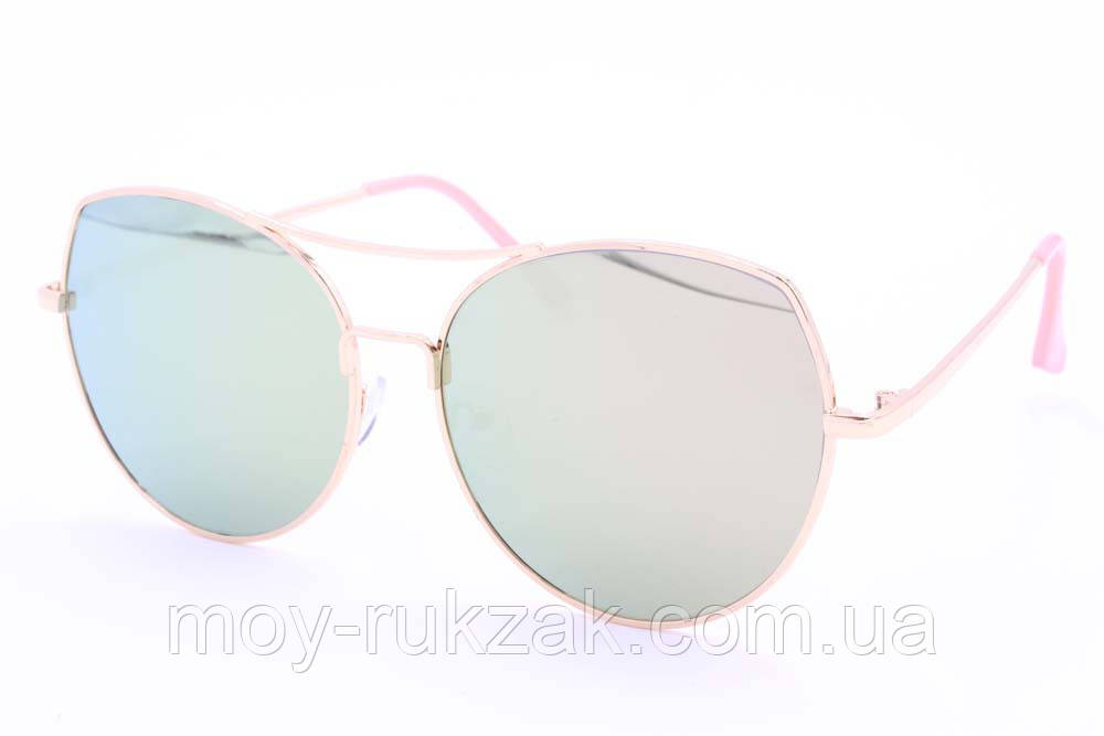 Солнцезащитные очки Dior, реплика, 753001